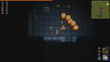 Quest of Dungeons Screenshot 7