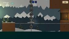 Save the Ninja Clan Screenshot 1