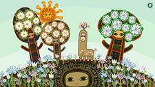 It's Spring Again (Vita) Screenshot 7