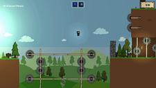 Save the Ninja Clan (Vita) Screenshot 1