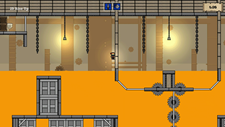 Save the Ninja Clan (Vita) Screenshot 8