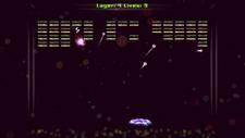 Energy Invasion (Vita) Screenshot 4