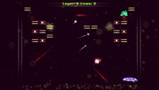 Energy Invasion (Vita) Screenshot 3