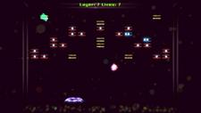 Energy Invasion (Vita) Screenshot 7