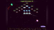 Energy Invasion (Vita) Screenshot 1