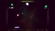Energy Invasion (Vita) Screenshot 5