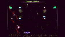 Energy Invasion (Vita) Screenshot 8