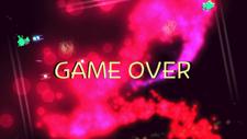 Energy Invasion (Vita) Screenshot 2