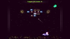Energy Invasion (Vita) Screenshot 6