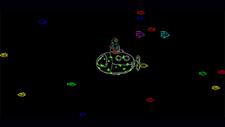 Deep Ones (Vita) Screenshot 4