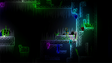 Deep Ones (Vita) Screenshot 7