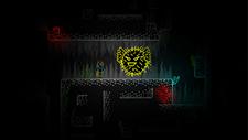 Deep Ones (Vita) Screenshot 5