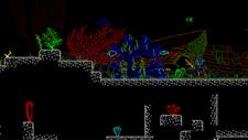 Deep Ones (Vita) Screenshot 3
