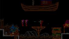 Deep Ones (Vita) Screenshot 6