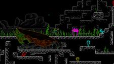 Deep Ones (Vita) Screenshot 8