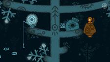 One Eyed Kutkh (Vita) Screenshot 7