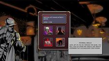 Metropolis: Lux Obscura (Vita) Screenshot 5
