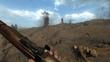 Verdun Screenshot 7