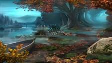 Enigmatis: The Ghosts of Maple Creek Screenshot 5