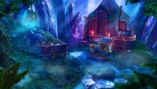 Eventide: Slavic Fable Screenshot 2