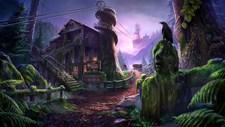 Enigmatis 2: The Mists of Ravenwood Screenshot 5