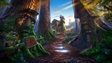 Enigmatis 2: The Mists of Ravenwood Screenshot 6