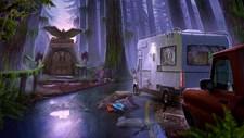 Enigmatis 2: The Mists of Ravenwood Screenshot 8