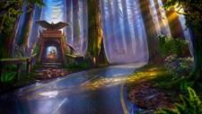 Enigmatis 2: The Mists of Ravenwood Screenshot 7