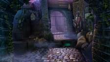 Lost Grimoires: Stolen Kingdom Screenshot 7
