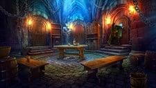 Lost Grimoires: Stolen Kingdom Screenshot 8