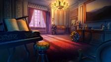 Lost Grimoires: Stolen Kingdom Screenshot 4