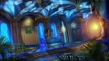 Lost Grimoires: Stolen Kingdom Screenshot 3