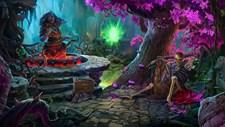 Grim Legends 2: Song of the Dark Swan Screenshot 4