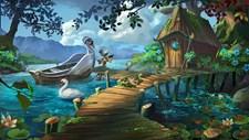 Grim Legends 2: Song of the Dark Swan Screenshot 8