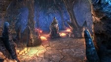 Abyss: The Wraiths of Eden Screenshot 7