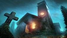 Enigmatis 3: The Shadow of Karkhala Screenshot 5