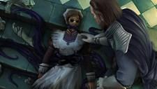 Grim Legends 3: The Dark City Screenshot 3