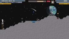 DOG GONE GOLFING Screenshot 6