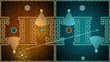 Semispheres Screenshot 1