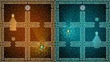 Semispheres Screenshot 8