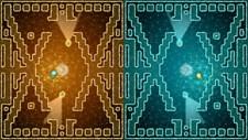 Semispheres Screenshot 2