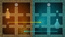 Semispheres Screenshot 3