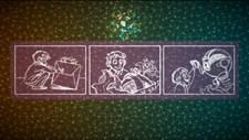 Semispheres Screenshot 7