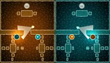 Semispheres (Vita) Screenshot 3