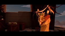 Mages of Mystralia Screenshot 5