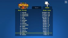 Frutakia 2 Screenshot 1