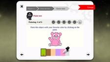 Personality and Psychology Premium Screenshot 6