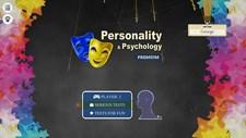 Personality and Psychology Premium Screenshot 1