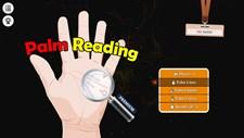 Palm Reading Premium Screenshot 1