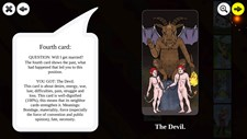 Tarot Readings Premium Screenshot 7